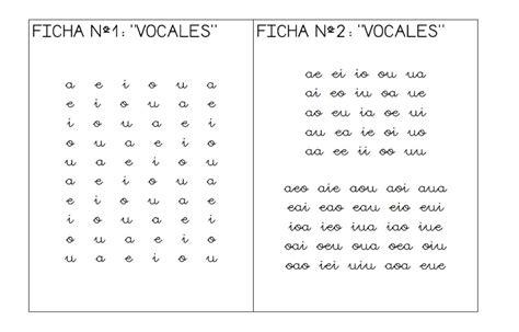 fichas para imprimir para aprender a leer ejercicios de leer lectura fichas de lengua ejercicios de lengua