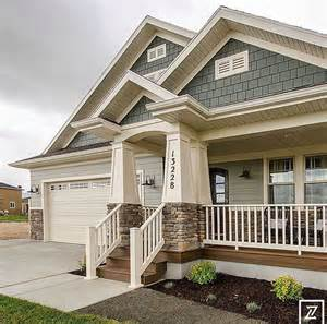 Craftsman House Exterior about craftsman exterior on pinterest home exterior colors exterior
