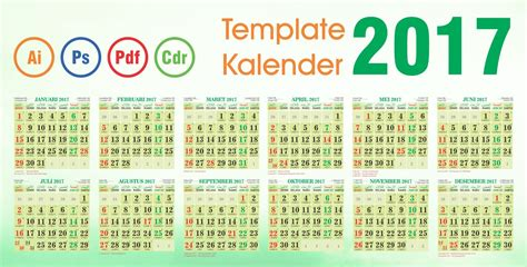 desain kalender 2016 lengkap kalender 2016 indonesia lengkap related keywords