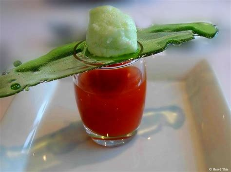 cuisine moll馗ulaire 17 best images about cuisine mol 233 culaire on
