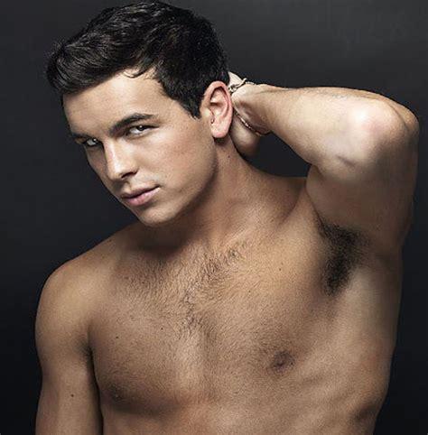 imagenes de hermosos hombres image gallery hombres mas guapos