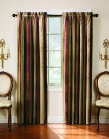 curtain selection archives soundproof curtains