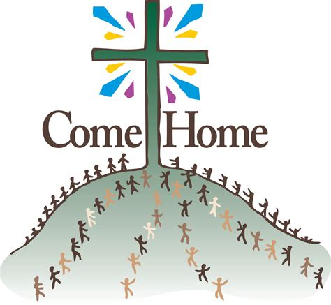 homecoming clipart black church homecoming clip world wide clip
