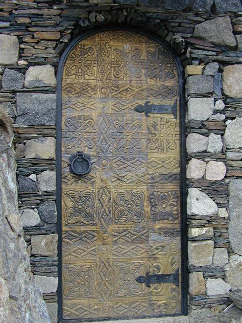Door Works by Door