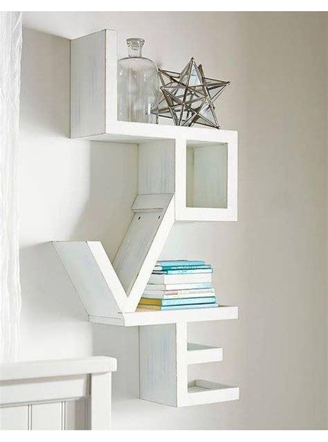 piccole librerie da parete libreria da parete in legno italian design
