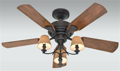 Regency Wall Fan 16 Inch Zwftk16 hton bay uc ceiling fan remote and receiver kit lights and ls