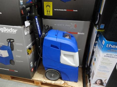 Carpet Cleaner Safeway Rug Doctor Carpet Cleaner Review