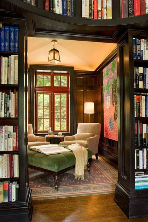 library reading room home library reading room home libraries pinterest