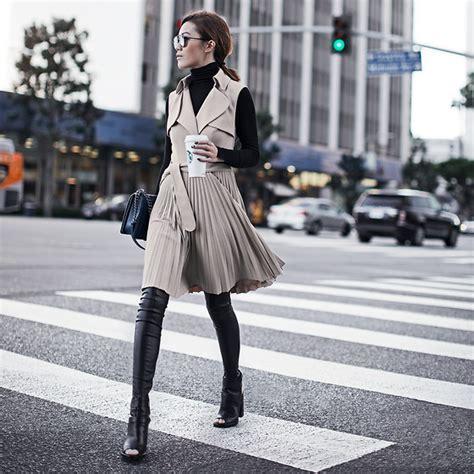 Tas Zara Mini Fur noor g gucci dionysus suede shoulder bag ily couture