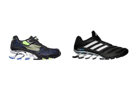 Skechers Vapormax by Adidas Sues Skechers Sneaker Bar Detroit