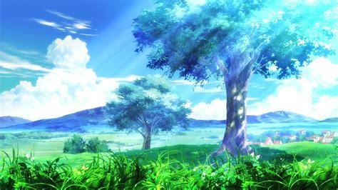 anime wallpaper for zenfone 6 anime background anime background pinterest anime