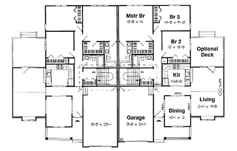 perfect house plans perfect family house plans house and home design