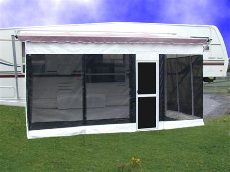 Rv Cer Awnings by Rv Screen Rooms For Awnings 28 Images Rv Screen Rooms