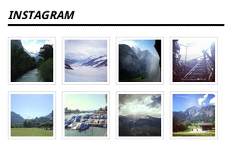 tumblr themes on instagram related keywords suggestions for instagram tumblr theme