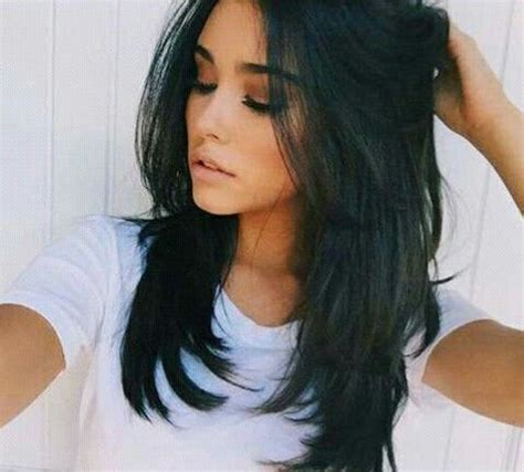 madison beer haircut new new madison beer pinterest hair style haircuts