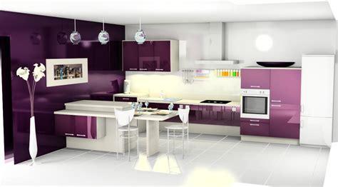 Merveilleux Model Chambre A Coucher #6: Cuisine-Hasnae.com_.6.jpg