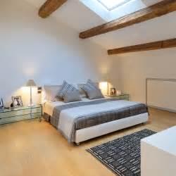 Bedroom Floor Tile Ideas Bedroom Modern Bedroom Interior Decor With Hardwood Tile Material Of Flooring Design Ideas