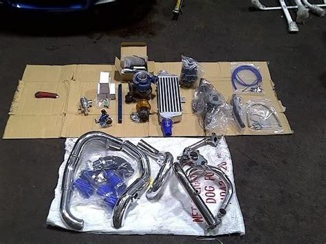 Koil Coil Honda Jazz Rs I Vtec Original 100 Asli Freed City Brio harga turbo kit honda jazz