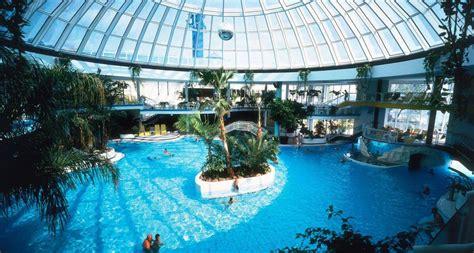 zwarte wandlen hotels mit schwimmbad in den sch 246 nsten regionen deutschlands