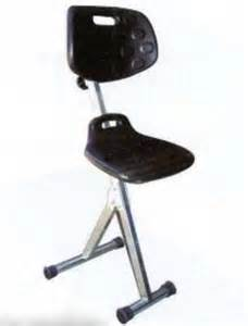 Standing Chair Flexliner Standing Chair Independent Living Centres