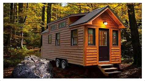 tiny house new inside tiny houses tiny house on trailer new home plans with cost to build coloredcarbon