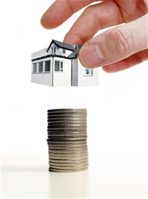 secured loans bournemouth from rest assured mortgages