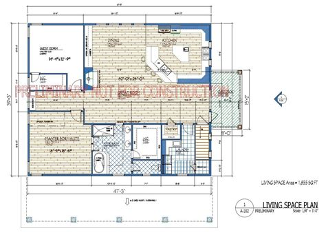 Shop Plans With Living Space by Steel Buildings With Living Quarters Floor Plans Barn