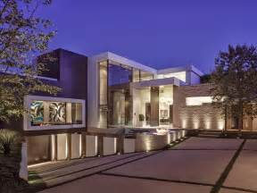 Modern Mansions by World Of Architecture Perfect Modern Mansion In Beverly Hills