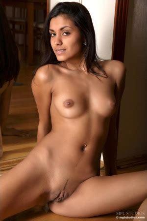 Actress Bianca Lawson Nude Nupicsof Com