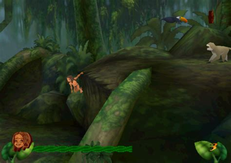 tarzan games free download full version for pc softonic labels games