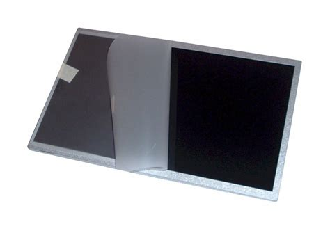 Hp Lenovo pantallas lcd para portatiles dell hp lenovo toshiba