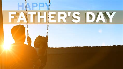 when fathers day father s day desktop wallpapers one hd wallpaper