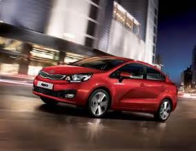 Hamilton Kia Motors Kia Motors Vende En Abril 252 528 Veh 237 Culos A Nivel Global