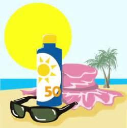 este verano cuidado con las piscinas 40 minutos en una piscina verano alimentaci 243 n y protecci 243 n solar norma pernett