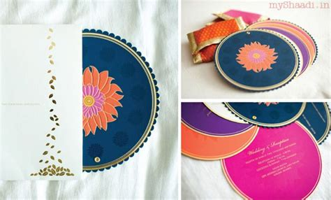 17 best ideas about indian wedding cards on invitation cards indian weddings and