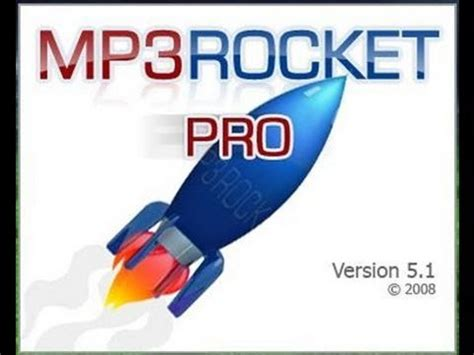 download mp3 rocket youtube how to download mp3 rocket pro for free youtube