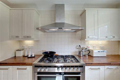 gas kitchen stove