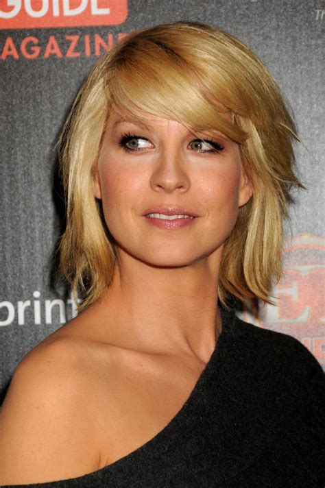 short hair on pinterest jenna elfman haircuts and cool haircuts 34 best jenna elfman images on pinterest jenna elfman