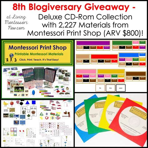 montessori printable shop free duckling cutting strips montessori inspired instant