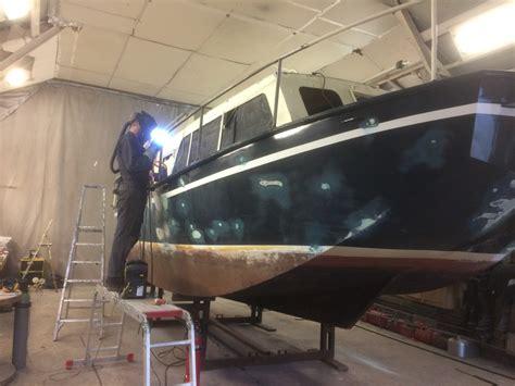 doerak boot doerak motorboot