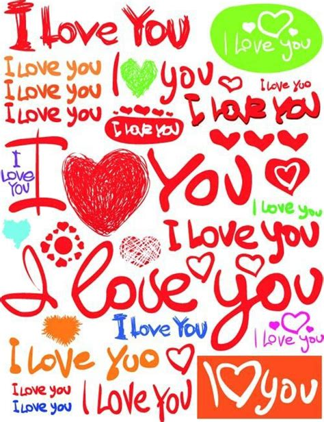imagenes i love you so much i love you publish with glogster