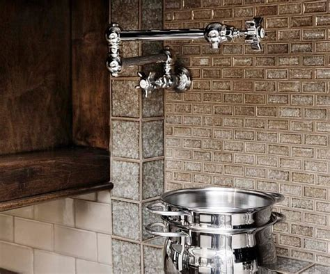 sonoma tile backsplash pin by fiorano tile showrooms on sonoma tile