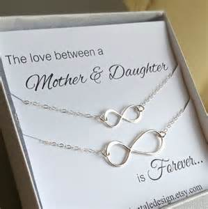 Mother Charm Necklaces » Home Design 2017