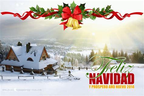 imagenes de navidad te extraño facebook gratis para celular alcatel one touch java