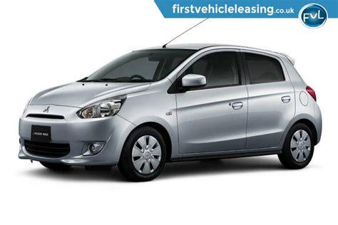 mitsubishi leasing mitsubishi lease deals car leasing fvl