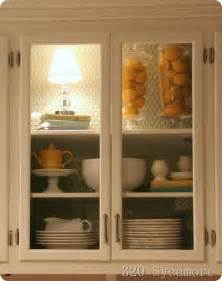 best 25 glass cabinet doors ideas on pinterest glass kitchen cabinet doors cabinet with - best kitchen design antique white kitchen cabinets upper kitchen cabinets with glass doors