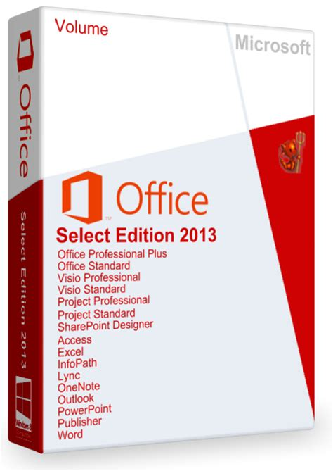 free microsoft office select edition 2013