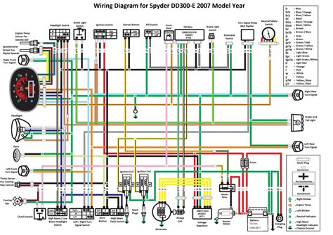 1985 honda rebel wiring diagram images frompo 1