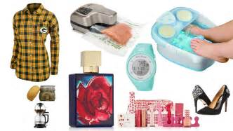 top gifts for top 101 best gifts for mom the heavy power list 2017
