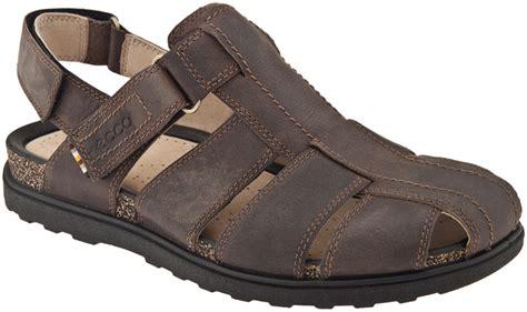 Goodnes Space Sepatu Pria Black memilih model sepatu sandal pria cowok jaket jege